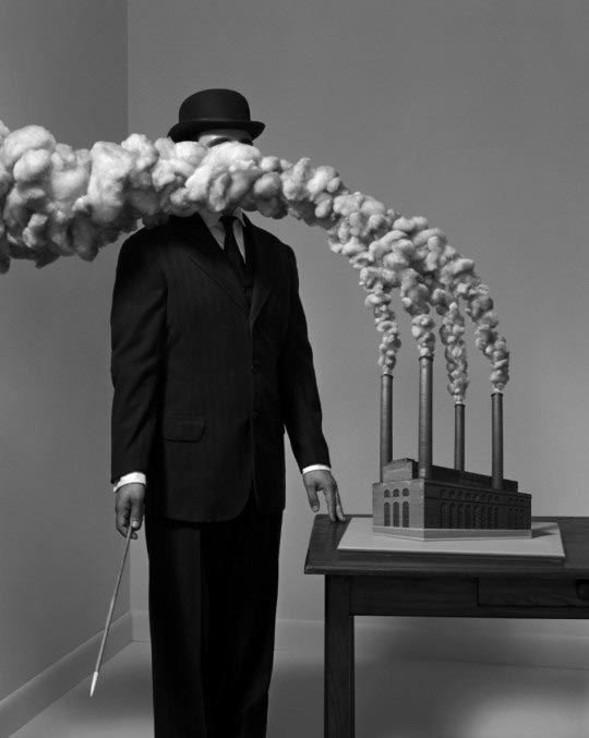 Hugh Kretschmer real Surreal photographs 17