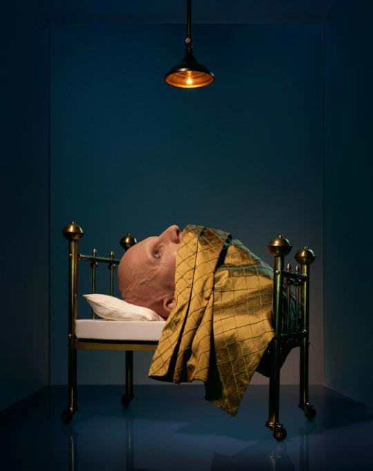 Hugh Kretschmer real Surreal photographs 3