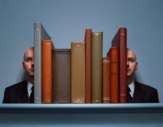 Hugh Kretschmer real Surreal photographs 4
