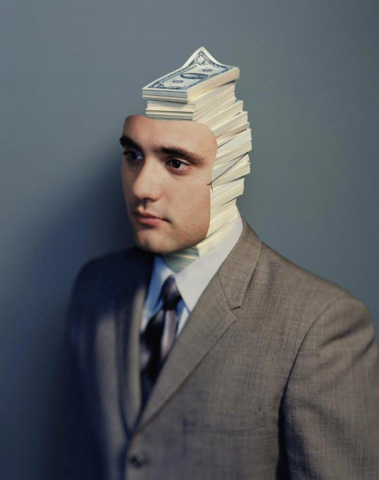 Hugh Kretschmer real Surreal photographs 5
