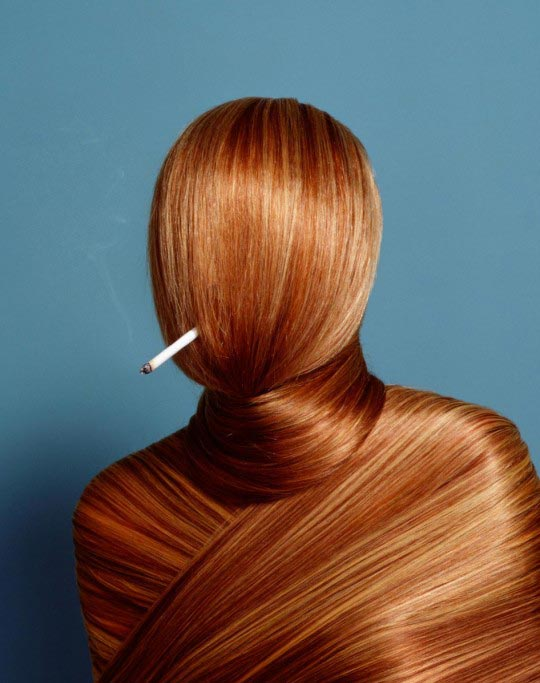 Hugh Kretschmer real Surreal photographs 9