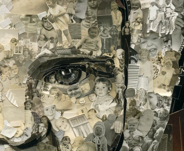 VIK MUNIZ THE PHOTOGRAPHY OF PHOTOGRAPHY