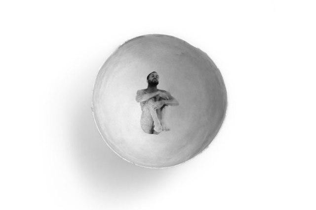 Eggshell Portraits  Jess Landau 7
