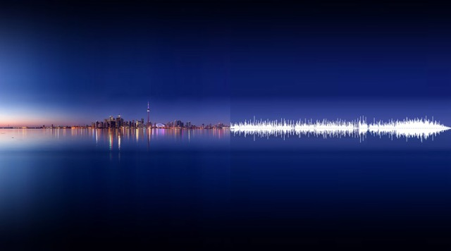 anna marinenko nature sound waves 3