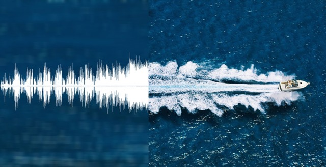 anna marinenko nature sound waves 4