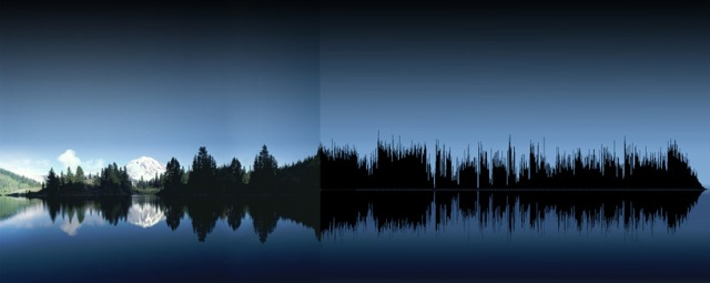 anna marinenko nature sound waves 7