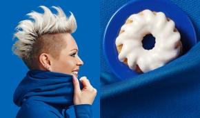 Brandon Voges Donut Doubles 2