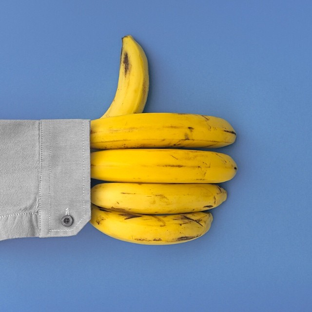 Conceptual Work Photographs and Illustrations Domenic Bahmann 13