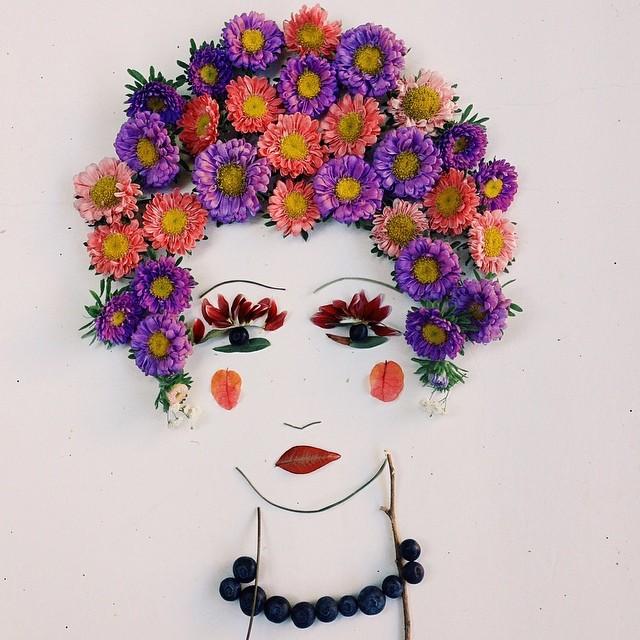 Face The Foliage Justina Blakeney 10