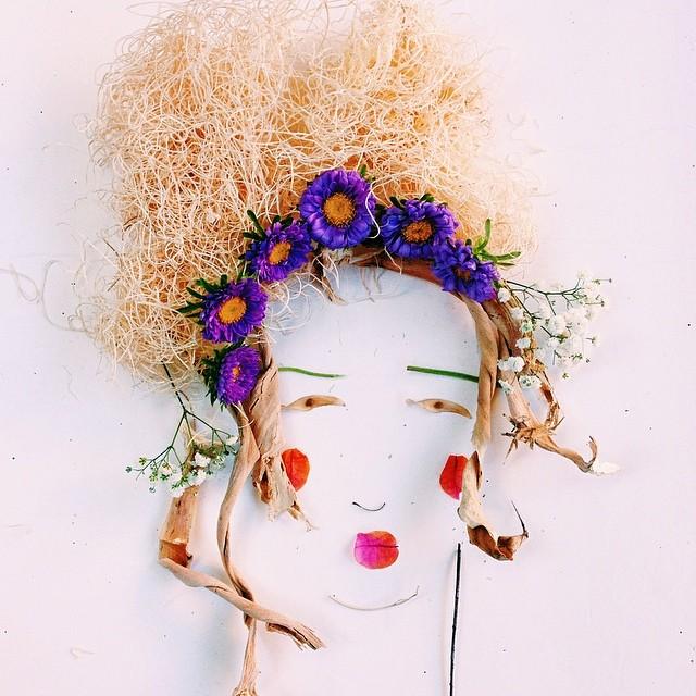 Face The Foliage Justina Blakeney 11