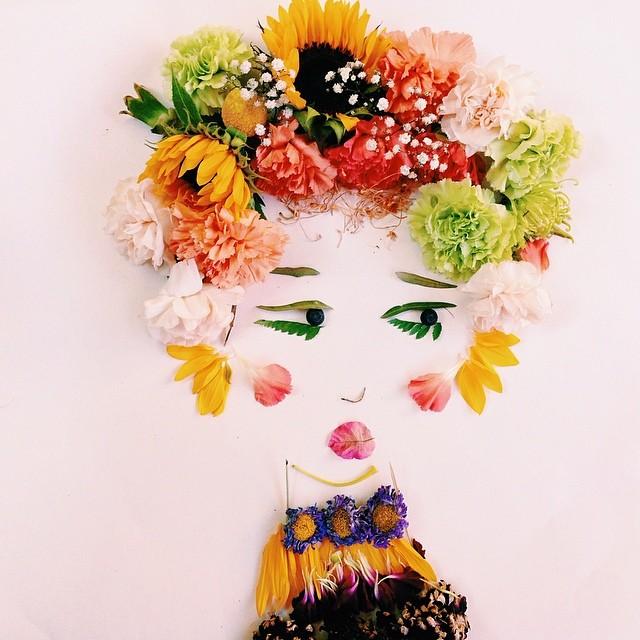 Face The Foliage Justina Blakeney 12