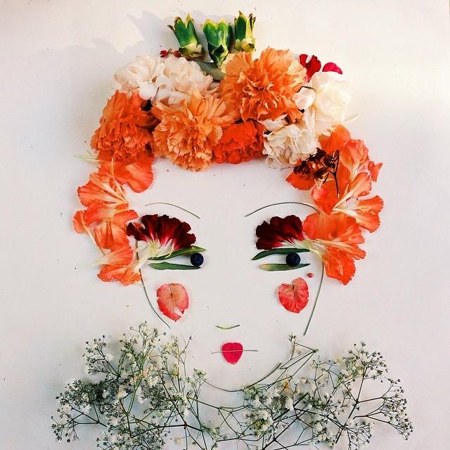 Face The Foliage Justina Blakeney 13