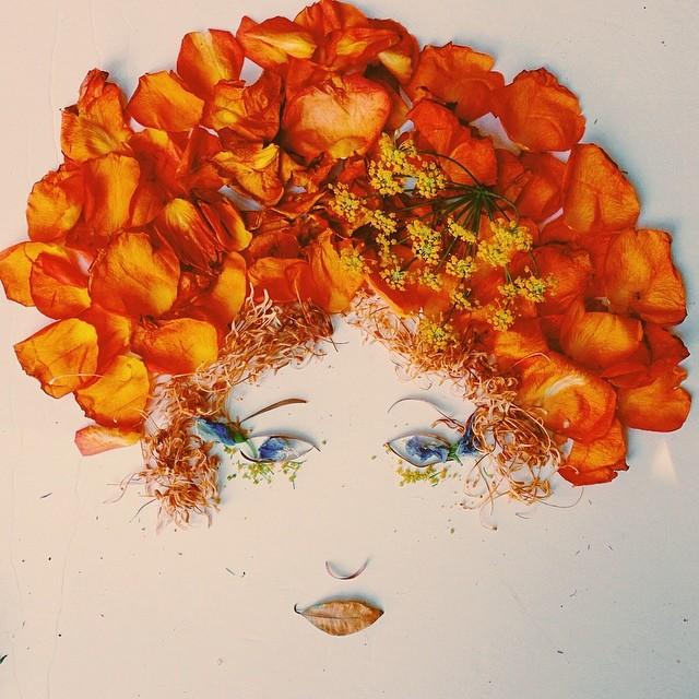 Face The Foliage Justina Blakeney 14