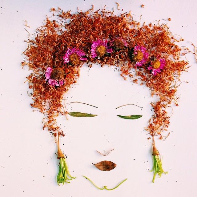 Face The Foliage Justina Blakeney 15