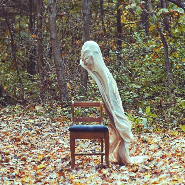 Christopher McKenney disturbing faceless photos 4