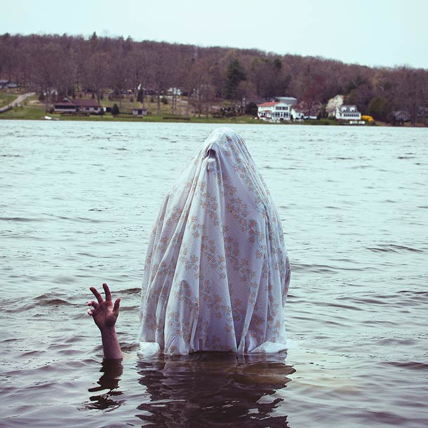 Christopher McKenney disturbing faceless photos 7