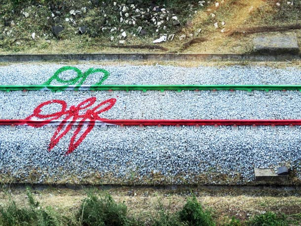RAILWAY ARTWORK BY BORDALO II 3