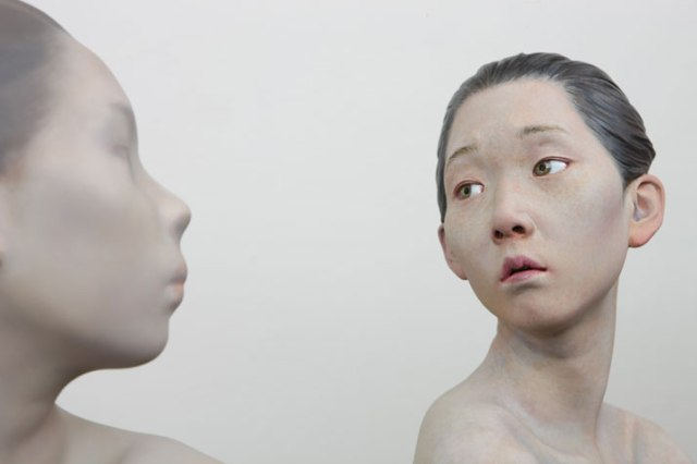 The Blind for The Blind Choi Xooang 3