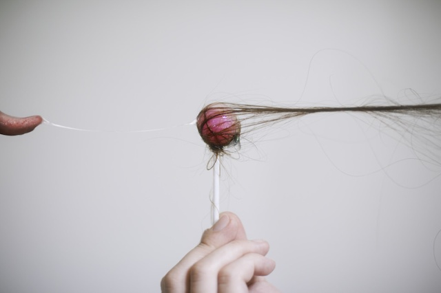 disturbing photography yung cheng lin 11