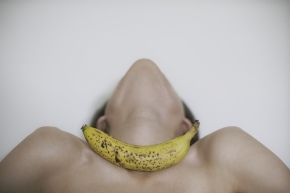 disturbing photography yung cheng lin 2