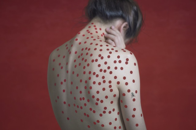 disturbing photography yung cheng lin 4