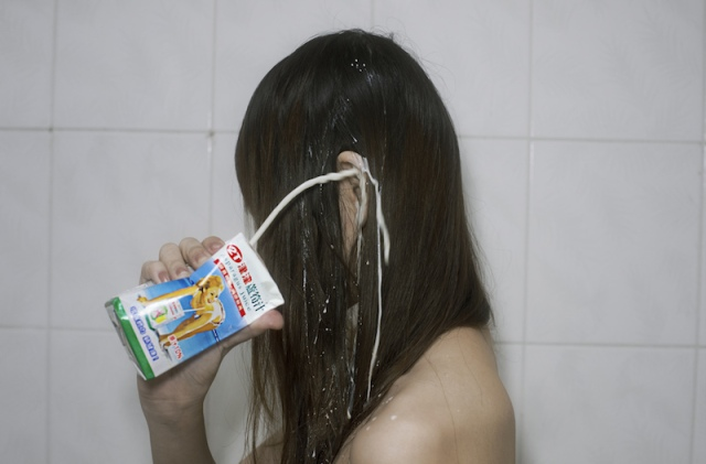 disturbing photography yung cheng lin 7