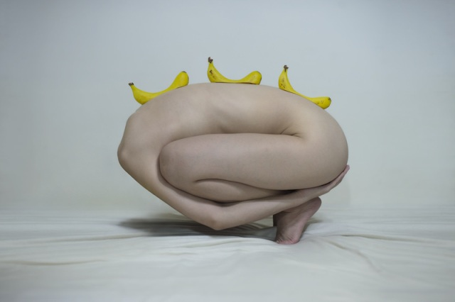 disturbing photography yung cheng lin