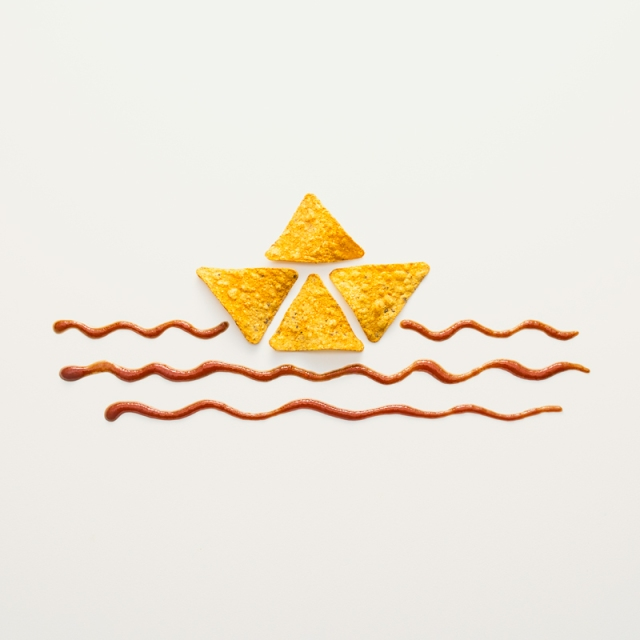 Domenic Bahmann conceptual artwork 4