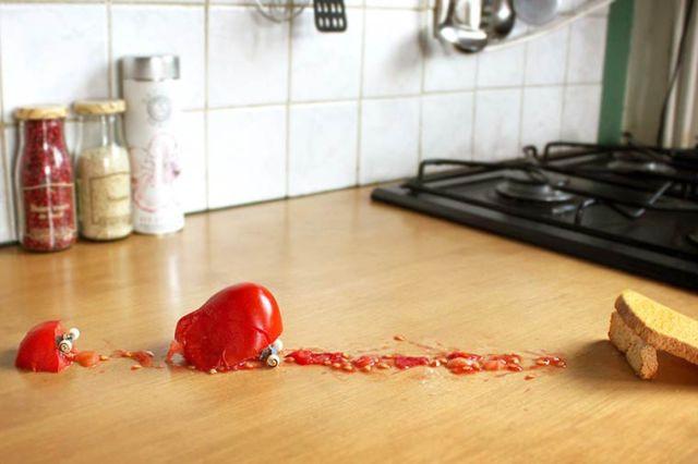 kitchen skate benoit jammes 5