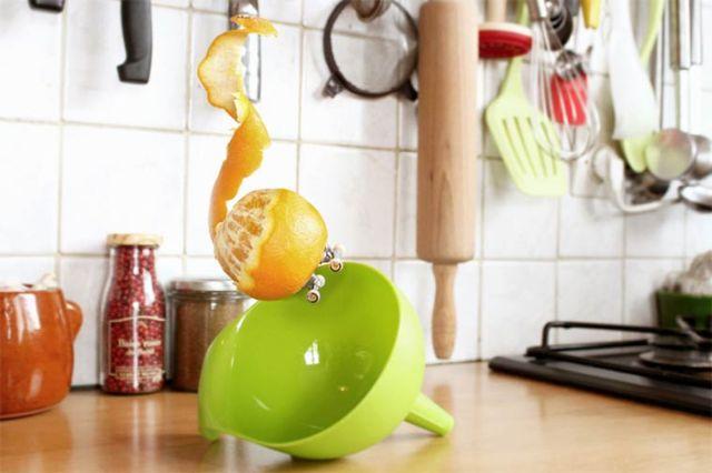 kitchen skate benoit jammes 7