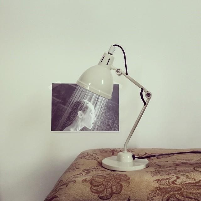 dudi ben simon finding art in everyday object 14