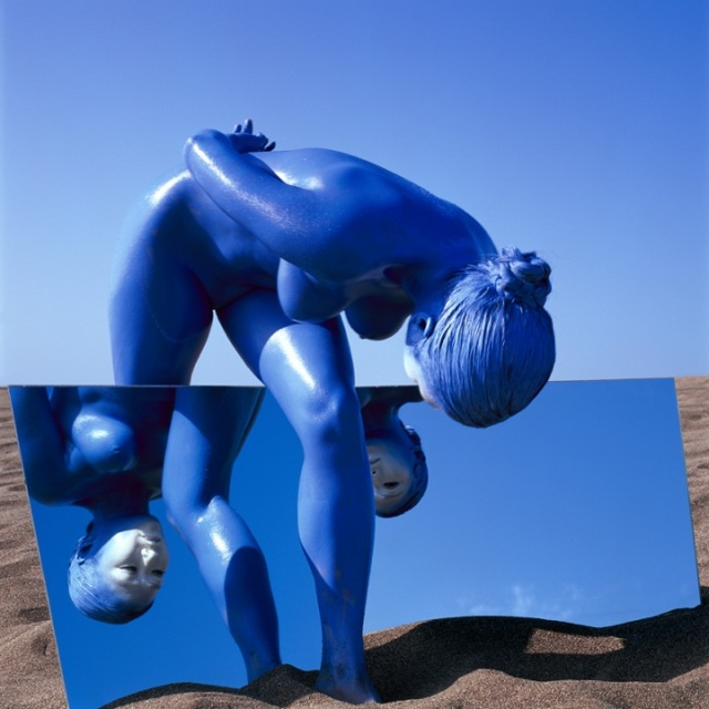 BODYSCAPES JEAN PAUL BOURDIER 3