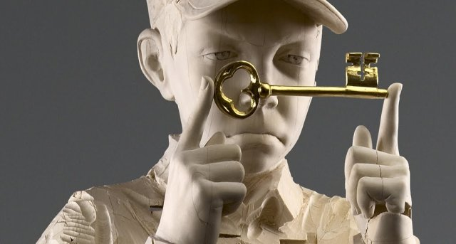 gehard demetz wood sculptures 14