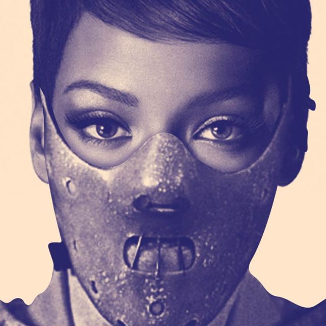 buffalo-bill-gates rihanna annibal