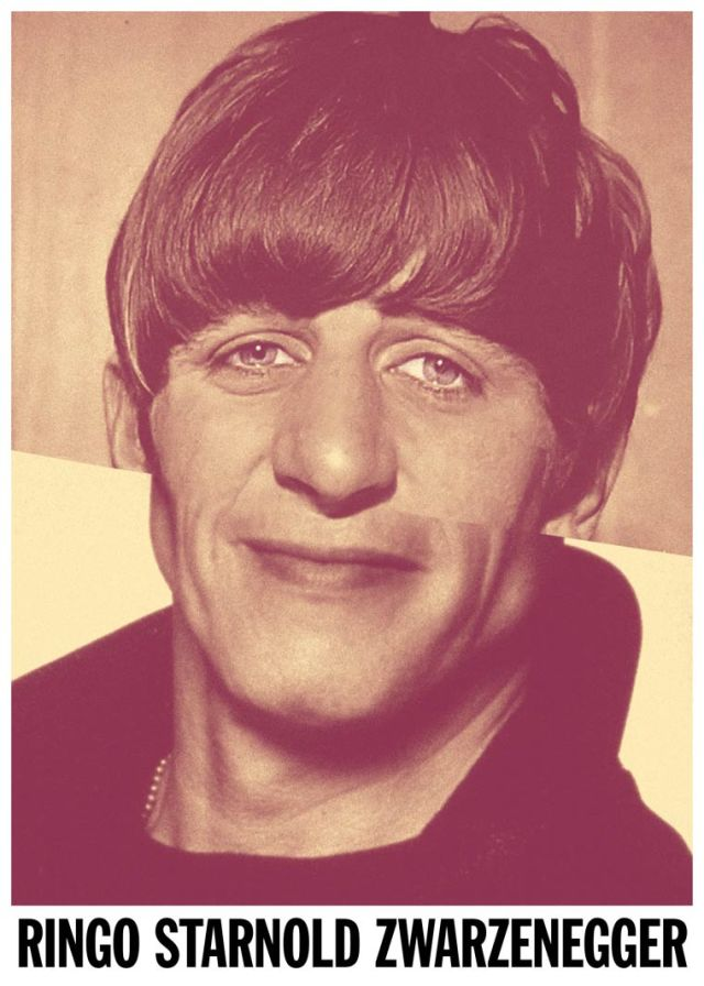 buffalo-bill-gates-ringo star