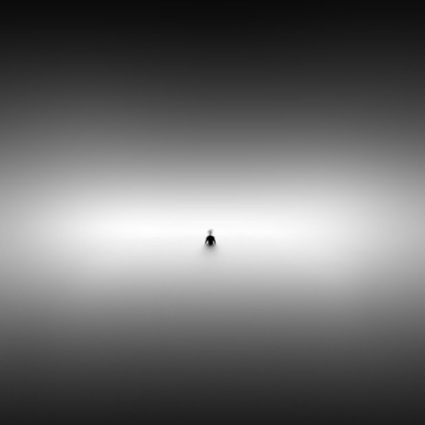 Ioannis Nikiforakis minimalism black and white 13