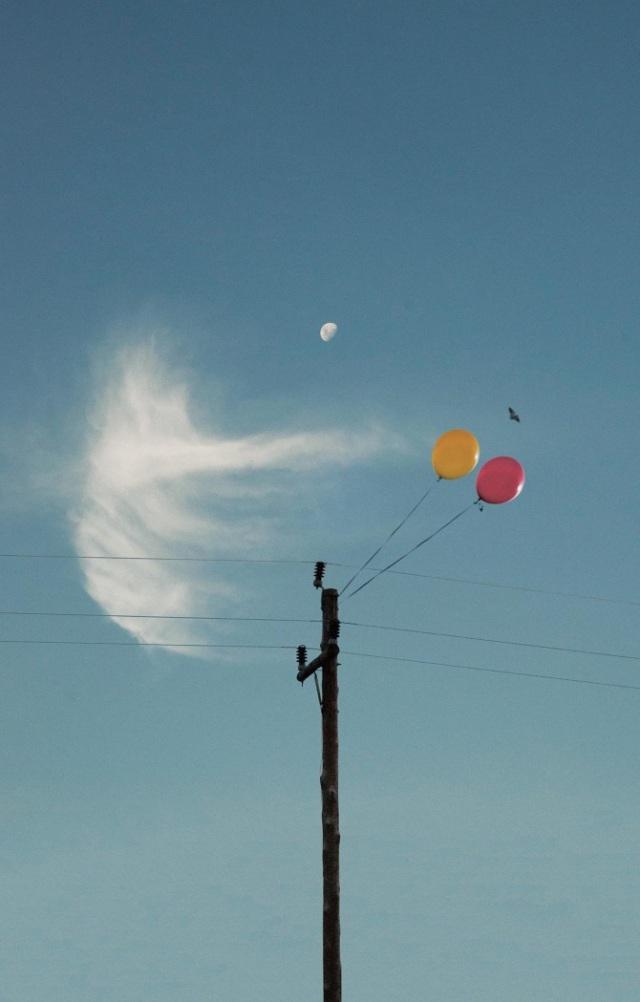 Ben Zank surreal Photography 4
