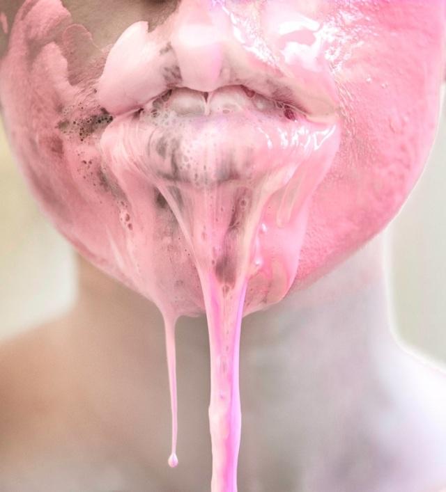 Prue Stent Pink 1