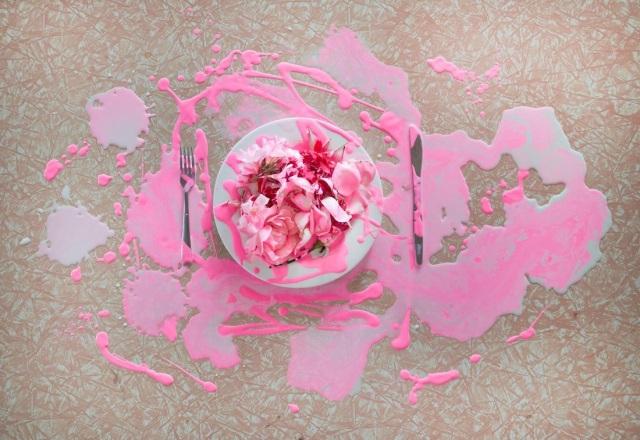 Prue Stent Pink 2
