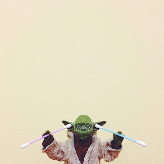Real Life Toy Stories by Daniel Cerejo 16
