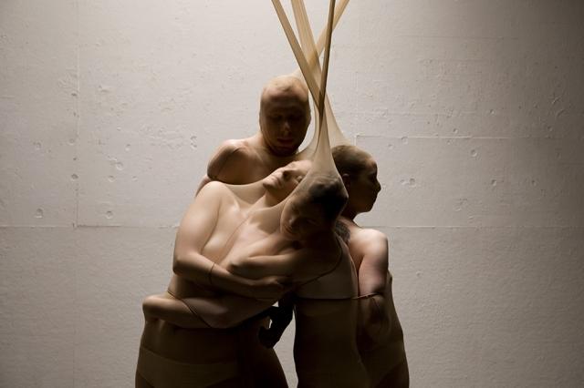 Helen Sobiralski teint 2