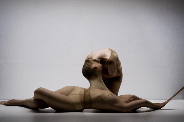 Helen Sobiralski teint 4