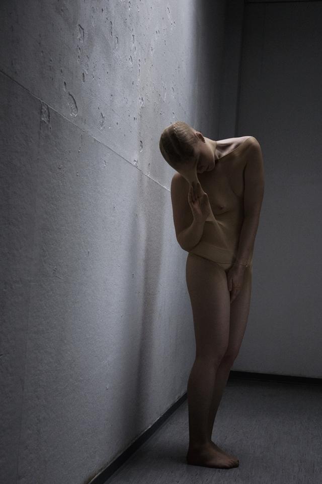 Helen Sobiralski teint 7