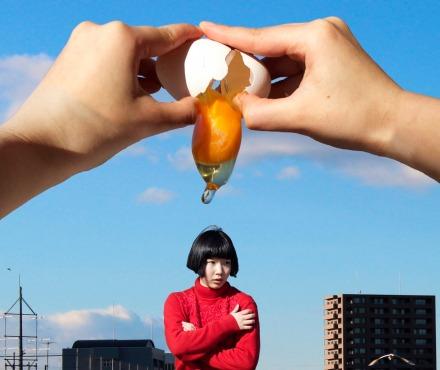 izumi miyazaki 10