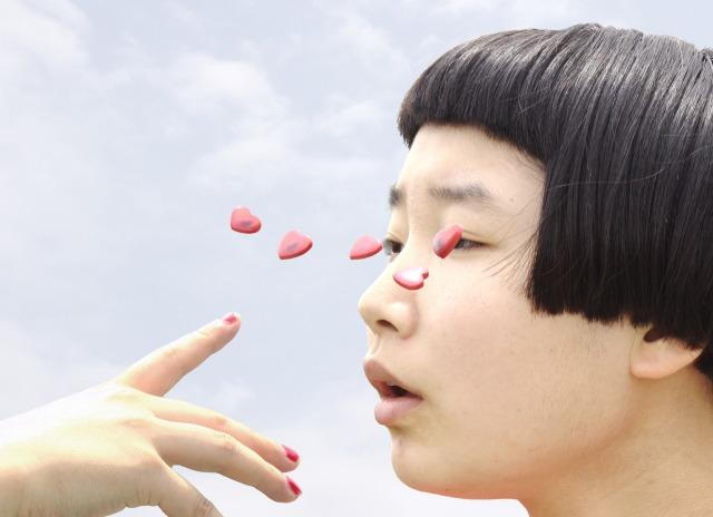 izumi miyazaki 6