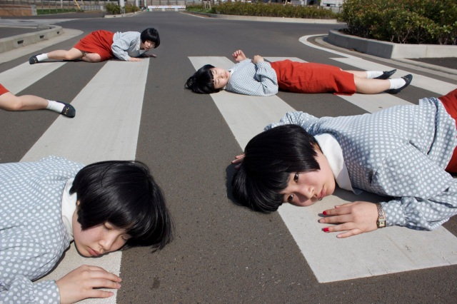 izumi miyazaki 8