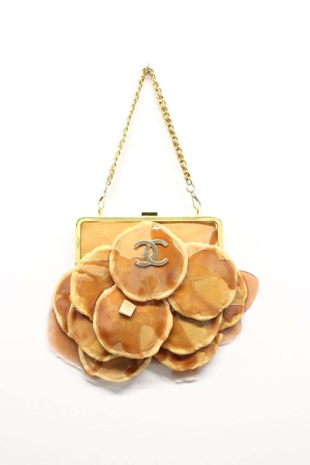 chloe wise bread bags 11