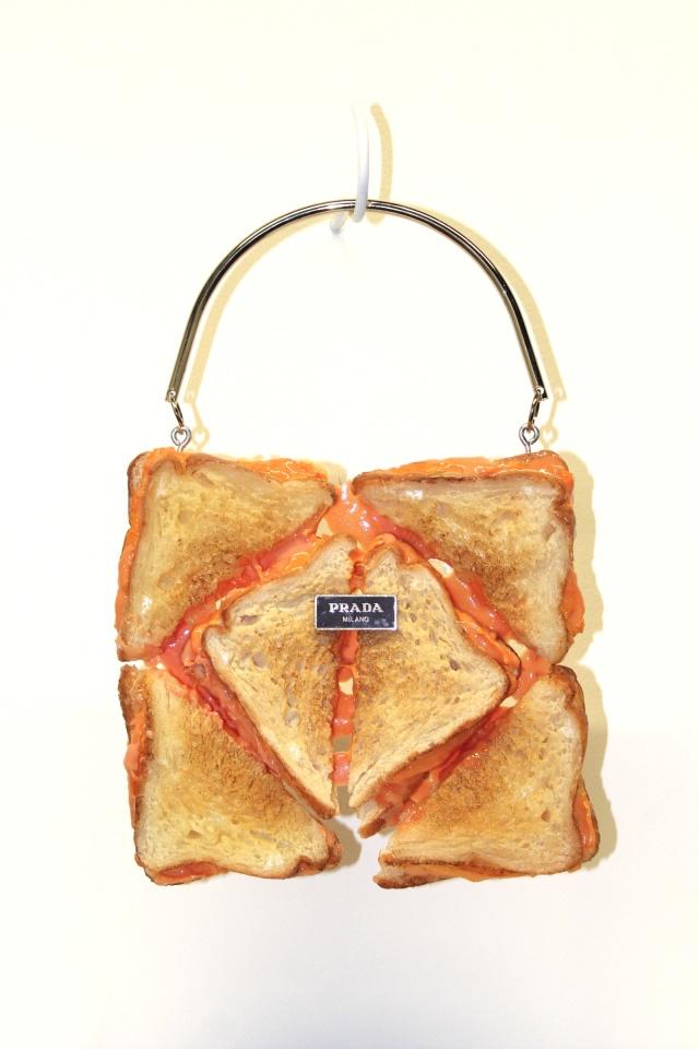 chloe wise bread bags 5