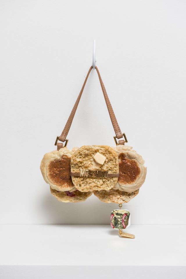chloe wise bread bags 7