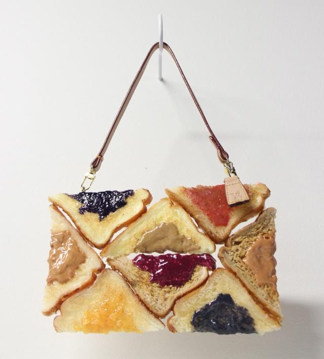 chloe wise bread bags 8